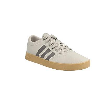 adidas Turnschuh DB1445 VULC Easy Gray (43 1/3 Grau)