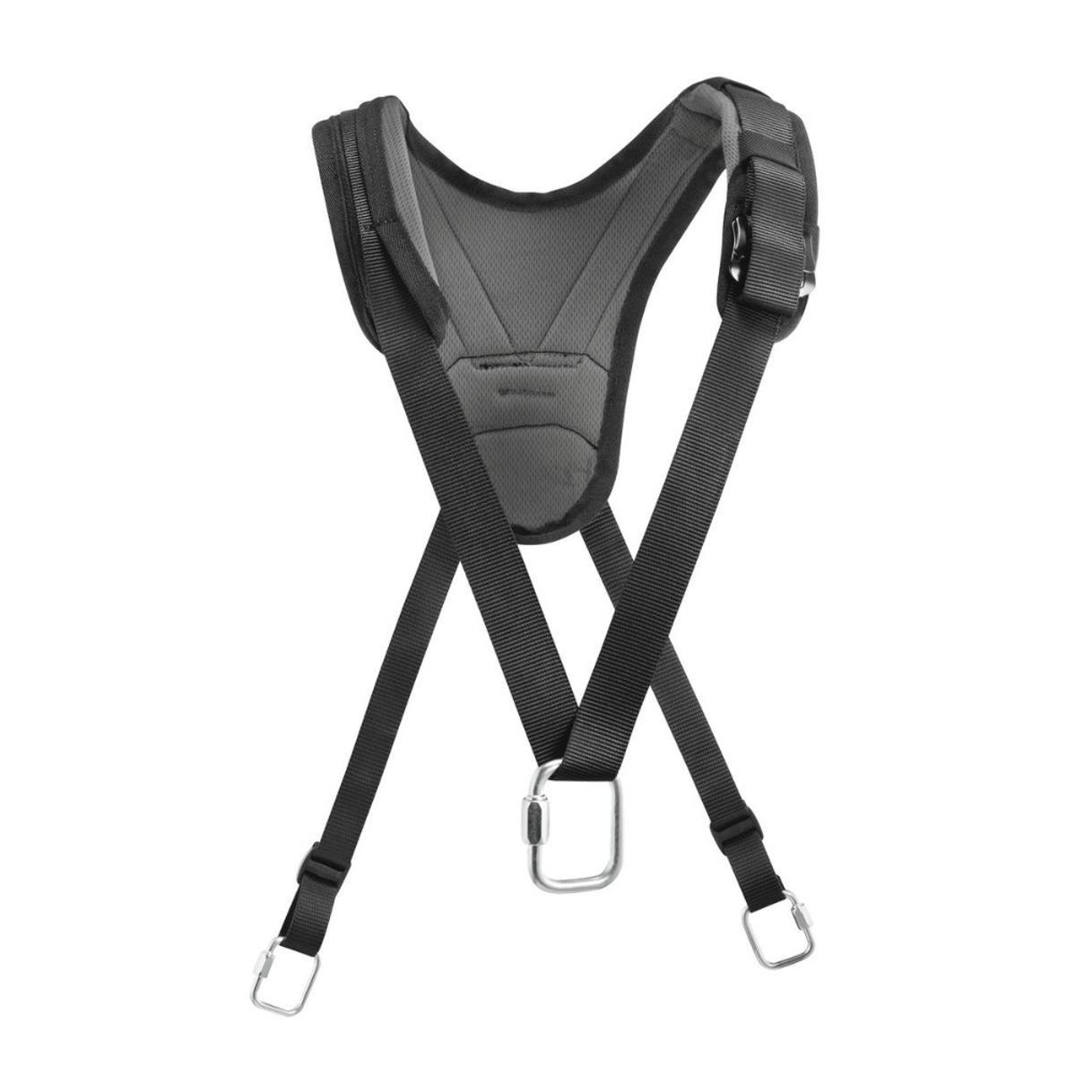 PETZL - Shoulder Straps for Sequoia SRT Harness