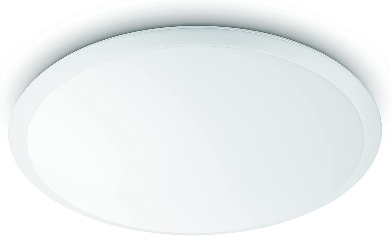 PHILIPS LED Design Deckenleuchte Deckenlampe Decken Spot mit warmweissem Licht