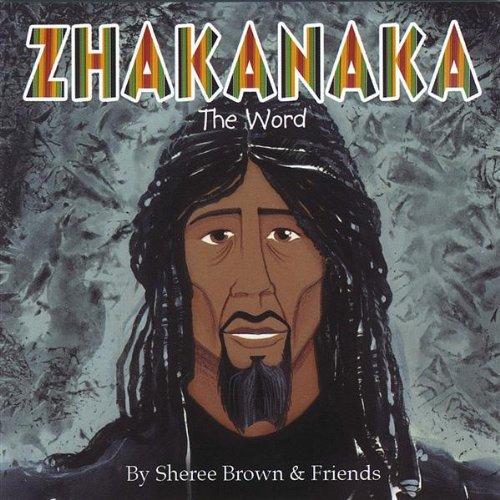 Zuri's Tale (Gotta Hold On) (Feat. Arjay Smith Aka Just Beyond)