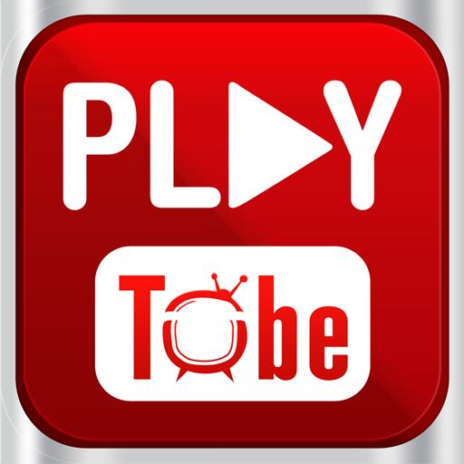 play-tube