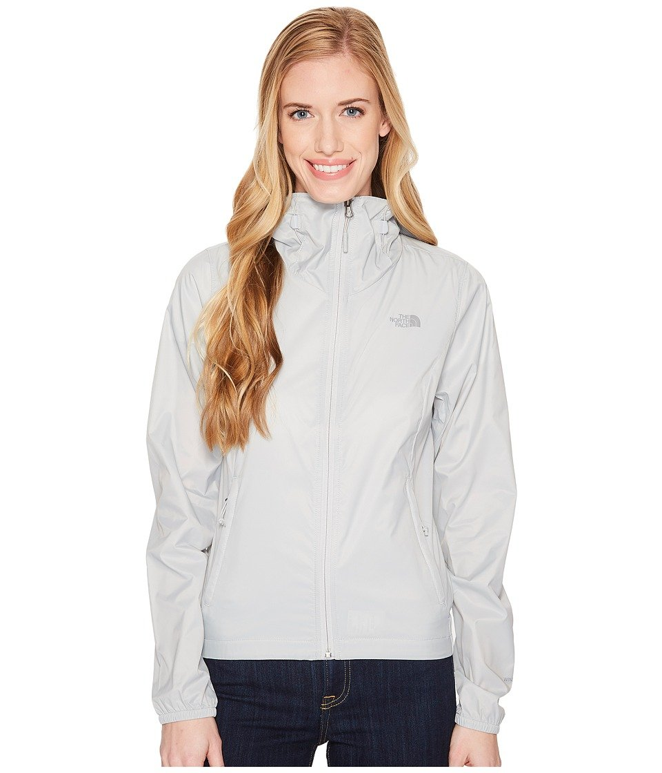 The North Face Women's Cyclone 2 Hoodie 290285