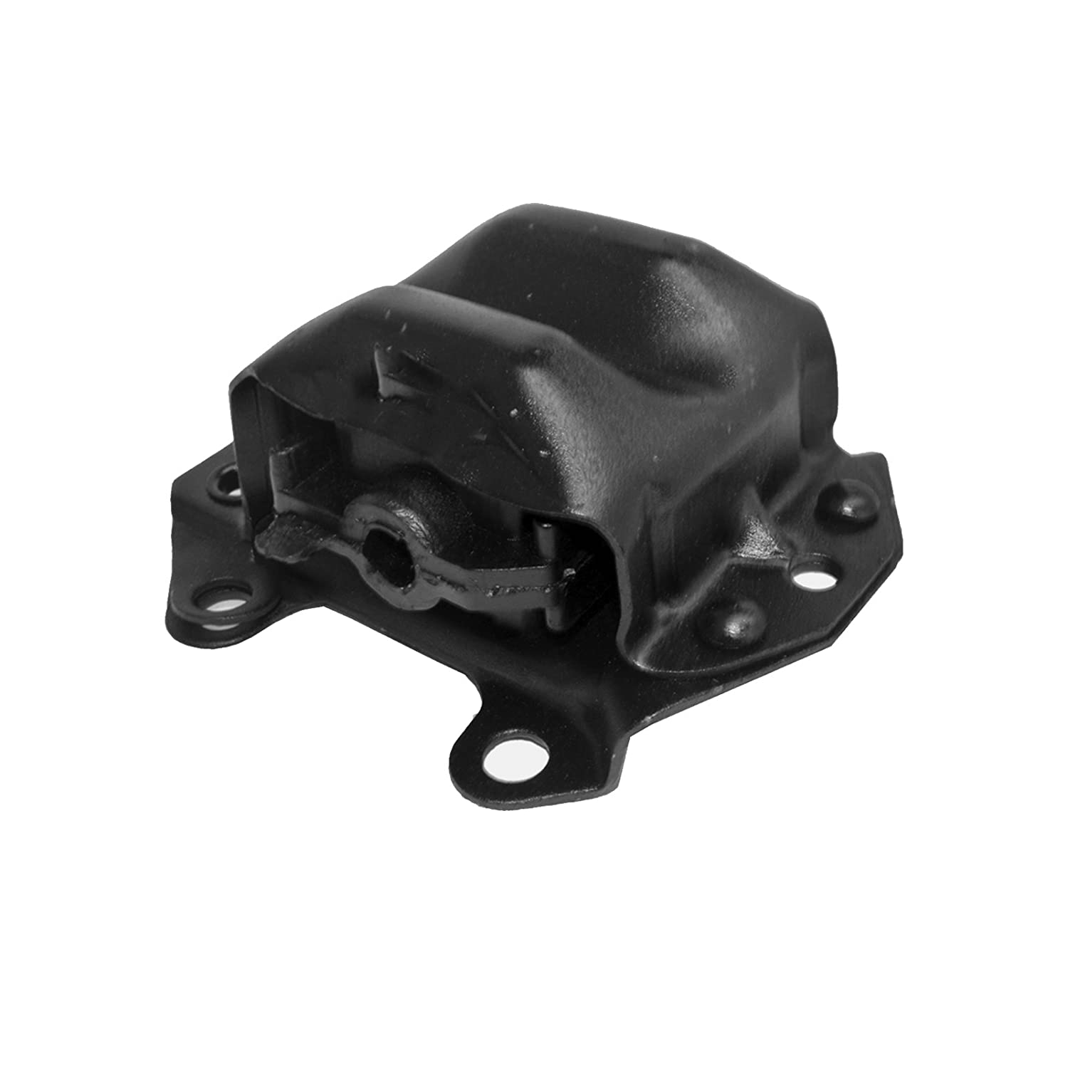 Eagle BHP 3678 Engine Motor Mount Chevrolet Camaro Pontiac Firebird 5.7L Front Right or Left