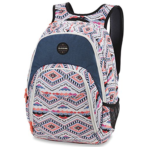 Dakine Womens Eve Backpack Cooler