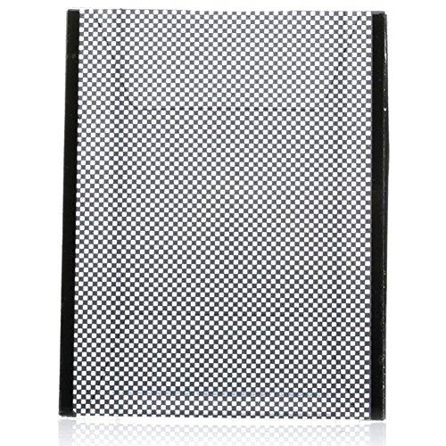RoseSummer New Popular Card Vanish Illusion Change Sleeve Close-Up Street Magic Trick Illusion Magic Trick