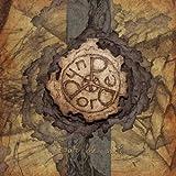 Dar De Duh (2CD Special Ed.) by Dordeduh (2012-11-13)