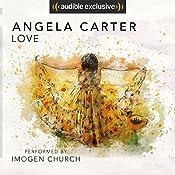 Love   Angela Carter
