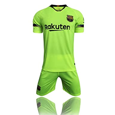 Camisetas para fanáticos2019-2020 (de distancia) Ropa de ...