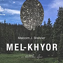 Mel-Khyor