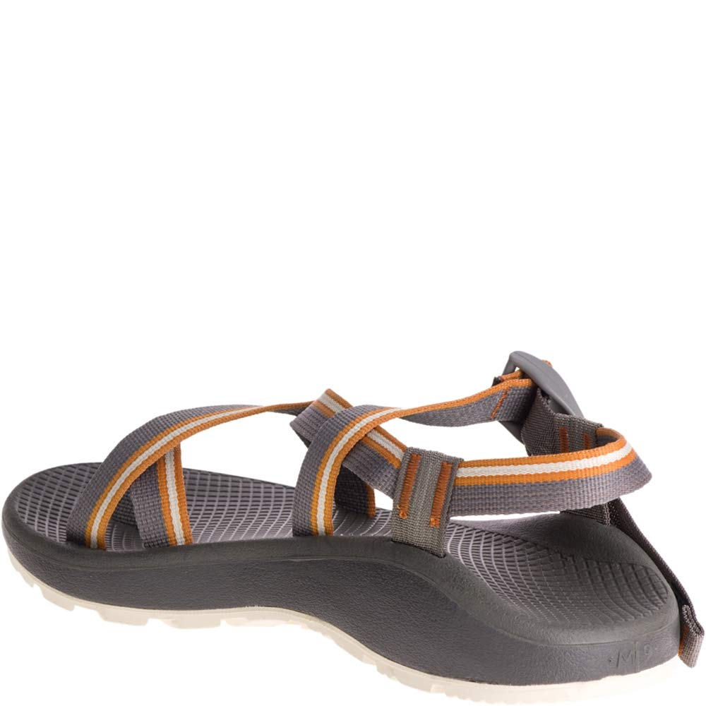 Chaco Zcloud 2 Sandal - Men's Varsity Sun 11 by Chaco (Image #9)