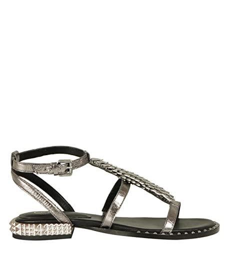 40 Pixel Et Main Sandalo Chaussures Ash Mod Donna TXx6wSaBq