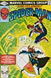 img - for The Amazing Spider-Man Annual #14 (Vol. 1) book / textbook / text book