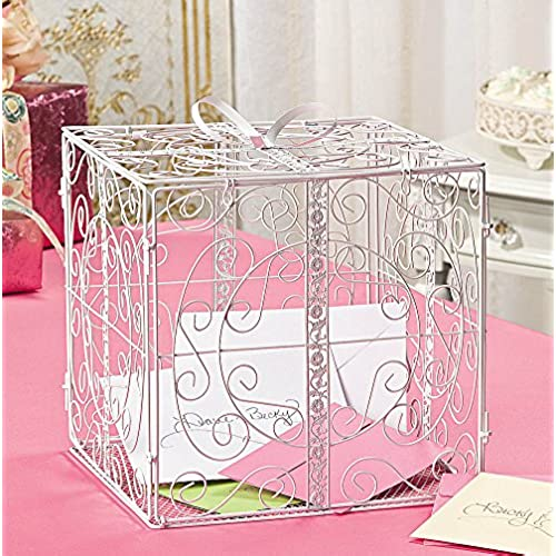 Wedding Money Boxes: Amazon.com