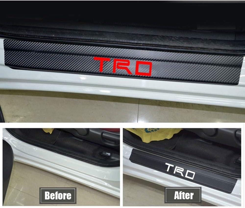 TOYOTA Genuine 71861-20090-16 Seat Cushion Shield