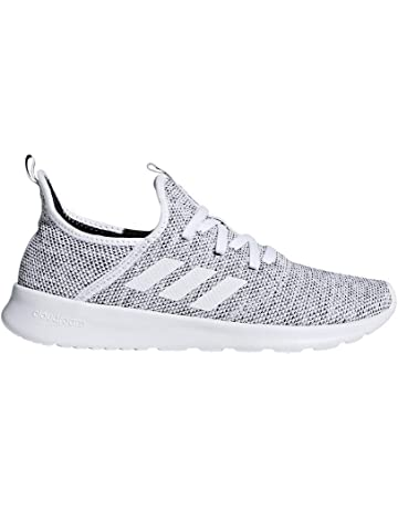 outlet buy cheap new arrivals Women's Athletic & Fashion Sneakers | Amazon.com