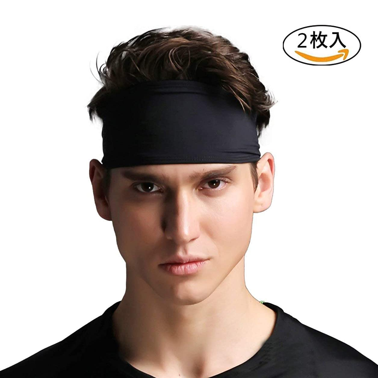 ハブブ勝利した誘うTEKXYZ Boxing Reflex Ball, Softer, Lighter and Safer than Boxing Tennis Ball Headband, Perfect for Hand Eye Coordination Training and Punching Speed Improvement