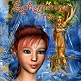 Bargain Audio Book - Ephemerine Tree