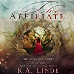The Affiliate | K.A. Linde