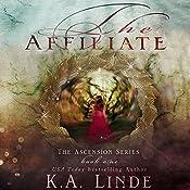 The Affiliate | K.A. Linde