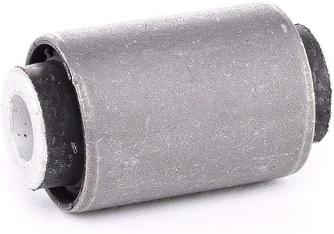 Lemforder 3471101 Rubber Metal Bush Arm