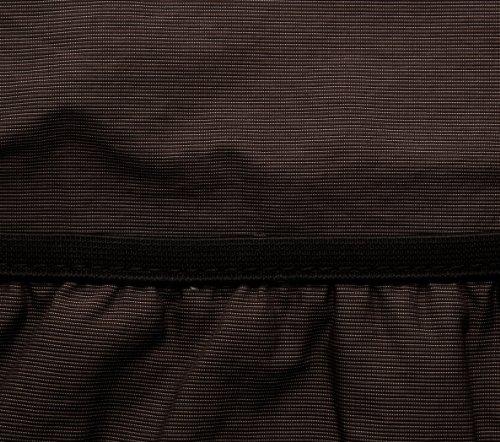 Eastpak Prester - Bolso de mensajero unisex gris - Modern Grey