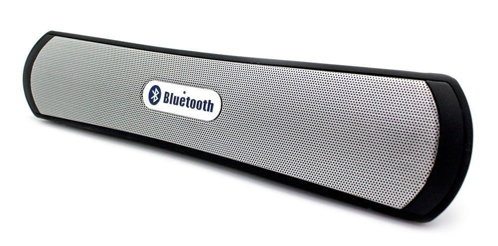 Hamee F-13 Bluetooth Speaker