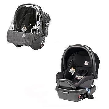 37eff4726 Amazon.com   Peg Perego Primo Viaggio 4 35 Infant Car Seat