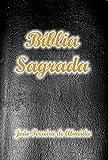 Jair da Silva Lima (Autor), Jair da Silva Lima (Editor)(69)Comprar novo: R$ 2,99