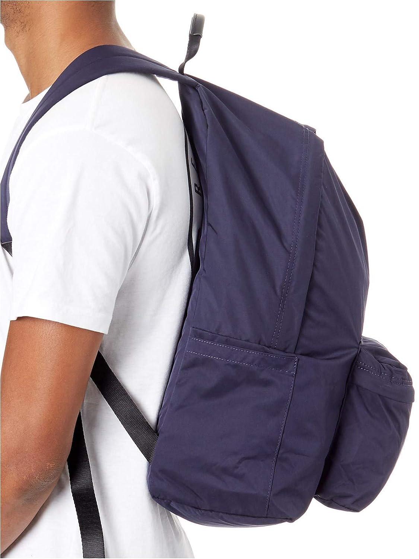 Eastpak Blue Edition Padded Pak R Xl 29 Litre Pakamp039r Backpack Quilt Sunday Default Casual Daypacks