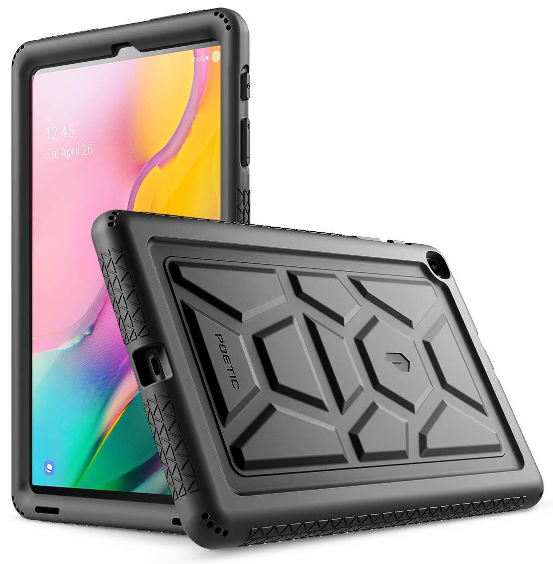 Funda Samsung Galaxy Tab A 10.1 SM-T510 (2019) POETIC [7R6PCVLP]