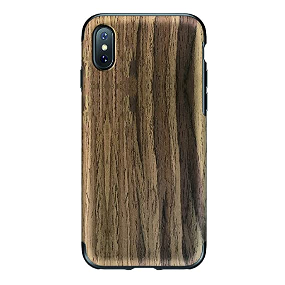 vanki coque iphone x