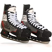 Action Ice Skates For Professional