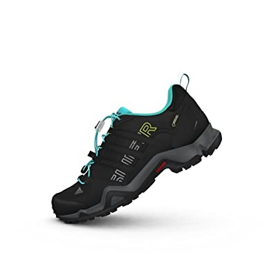 77b00e9c777 adidas Women s Terrex Swift R GTX Hiking Shoes