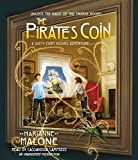 The Pirate's Coin: A Sixty-Eight Rooms Adventure (The Sixty-Eight Rooms Adventures)