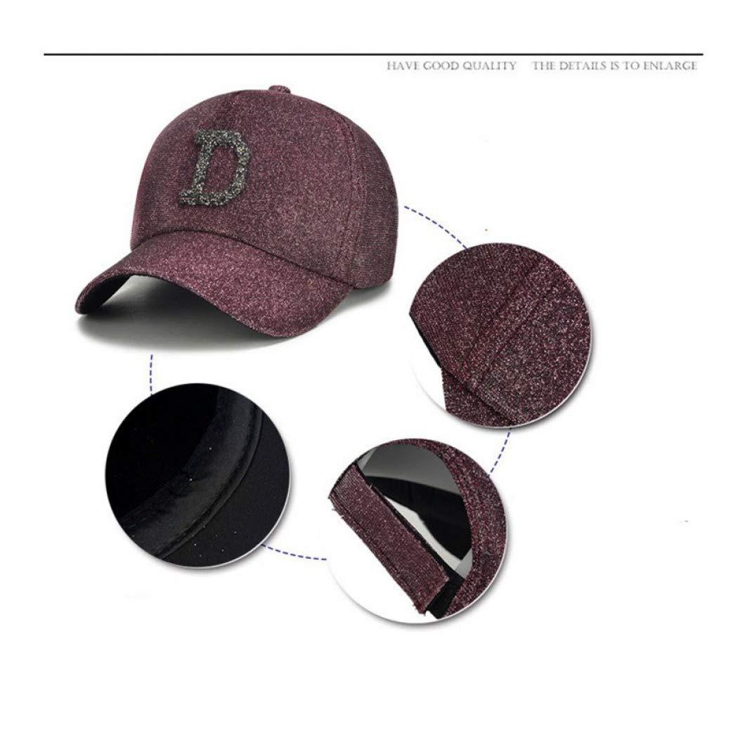 Women Hats Snapback Vintage Man Black Casual Accessories Snapback Hats