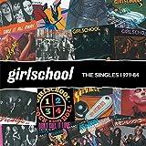 The Singles 1979-1984 (Limited Orange Vinyl Version)