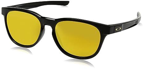 Oakley Sonnenbrille Stringer, Gafas de Sol para Hombre ...