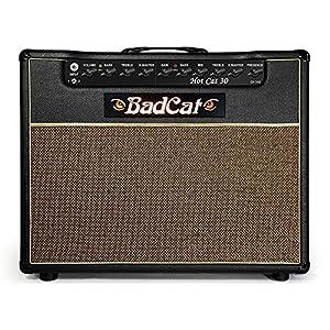 BadCat Hot Cat 30