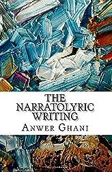 The Narratolyric Writing