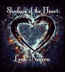 Animated download shadows heart leah negron ebook pdf mobi download shadows heart leah negron ebook epub kindle pdf audio version fandeluxe Choice Image
