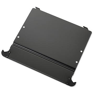 potatobag filing file metal drawer lateral dividers hon cabinet club