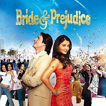 bride and prejudice ost download