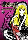 Princess Resurrection 09