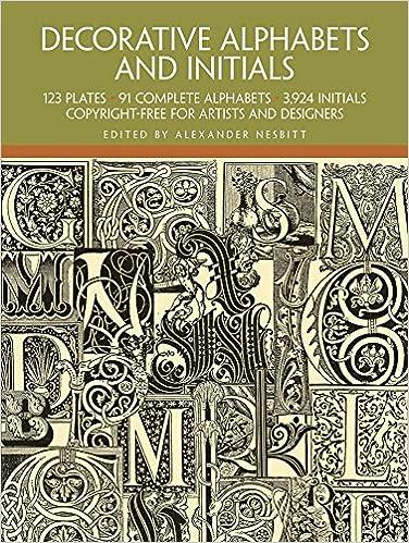 Audio-Lehrbücher kostenlos herunterladen Decorative