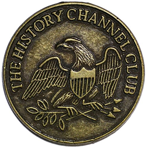 the-history-channel-club-coin