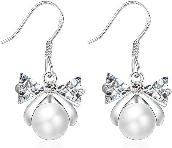 Size 33x24x4 MM Pendant Stone Loose Semi Precious New Gemstone Natural Polka Dot Jasper Cabochon Jasper 17691 Jewellery Making Gemstone