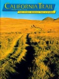 img - for California Trail: The Story Behind the Scenery by Charles H. Dodd (1996-08-30) book / textbook / text book