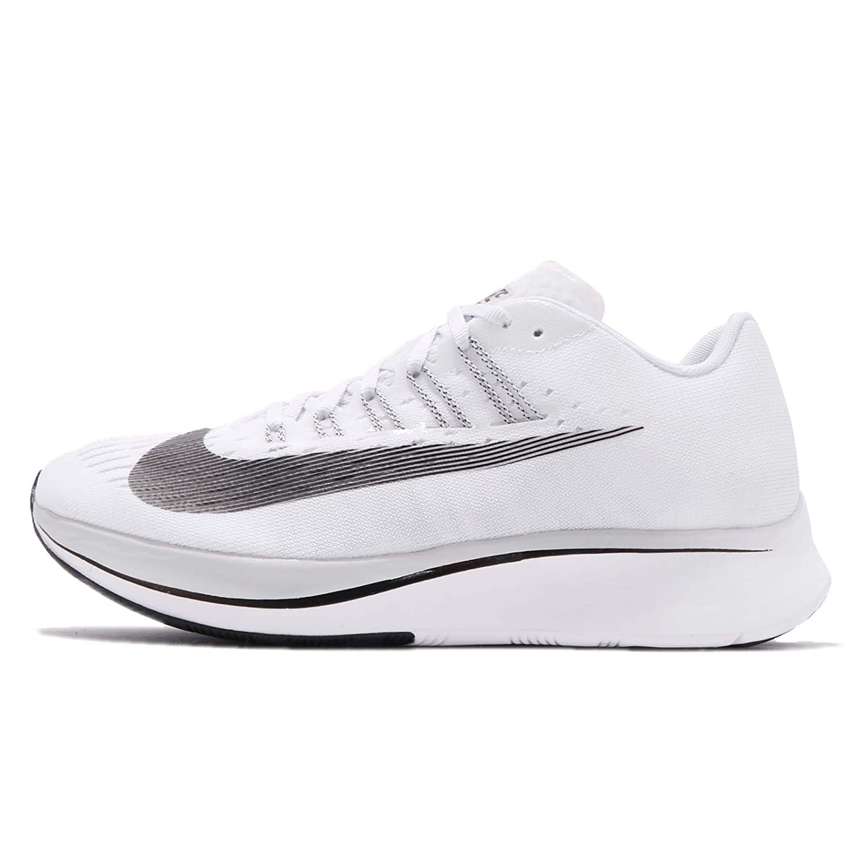 Nike Wmns Zoom Fly, Scarpe da Ginnastica Basse Basse Basse Donna | Bello e affascinante  90391a