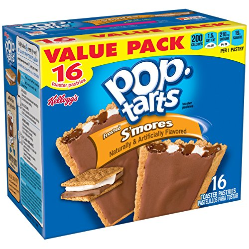pop-tarts-frosted-smores-16-count-tarts-pack-of-8