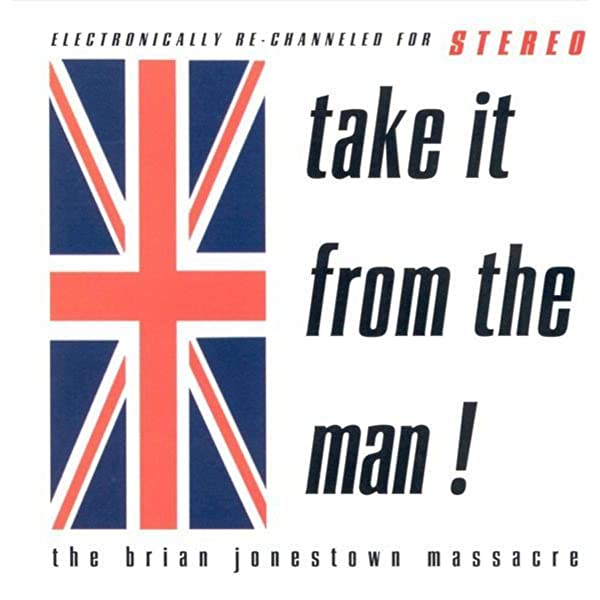 Straight Up And Down By The Brian Jonestown Massacre On Amazon Music